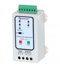 Skylet Automatic Liquid Level Controller LLC-3 (ECO)